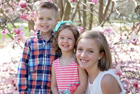 McDowell Kiddos