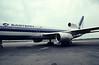 1979-09 Aircraft024