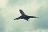 1979-09 Aircraft030
