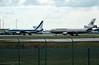 1979-09 Aircraft036