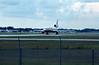 1979-09 Aircraft037