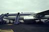 1979-09 Aircraft020
