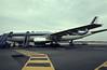 1979-09 Aircraft021