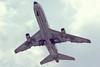 1979-09 Aircraft034