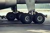 1979-09 Aircraft022