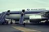 1979-09 Aircraft023