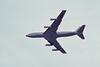 1979-09 Aircraft031
