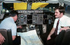 1982-12 Eastern B-757 Open House 003