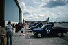 1982-12 Eastern B-757 Open House 008