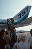 1982-12 Eastern B-757 Open House 013