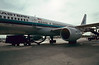 1982-12 Eastern B-757 Open House 018