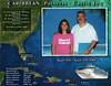 Our Eastern Caribbean Cruise Log