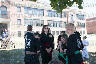 Laconia Parade-14