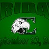 Friday, September 23, 2011 - Travel to Eastern MIchigan Eagles at Penn State Nittany Lions