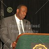Sunday, December 11, 2011 - The 2011 Football Season Awards / Senior Banquet