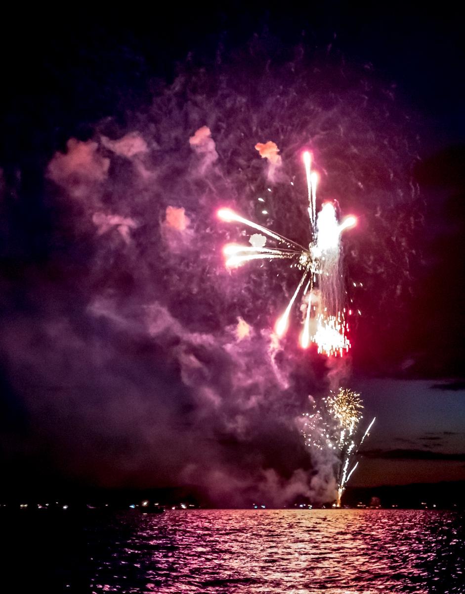 IMAGE: https://photos.smugmug.com/Eastern-Ontario-2007-/Events/i-xzf8HmJ/0/e1ff1b16/X3/160702-171-X3.jpg