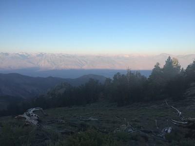 Eastern Sierra-2016