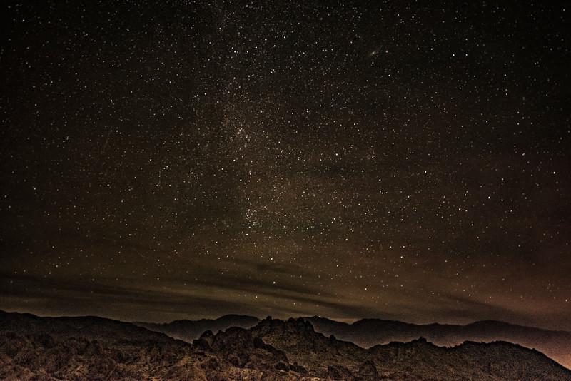050-StarryNight-AlabamaHills_SRA_6621