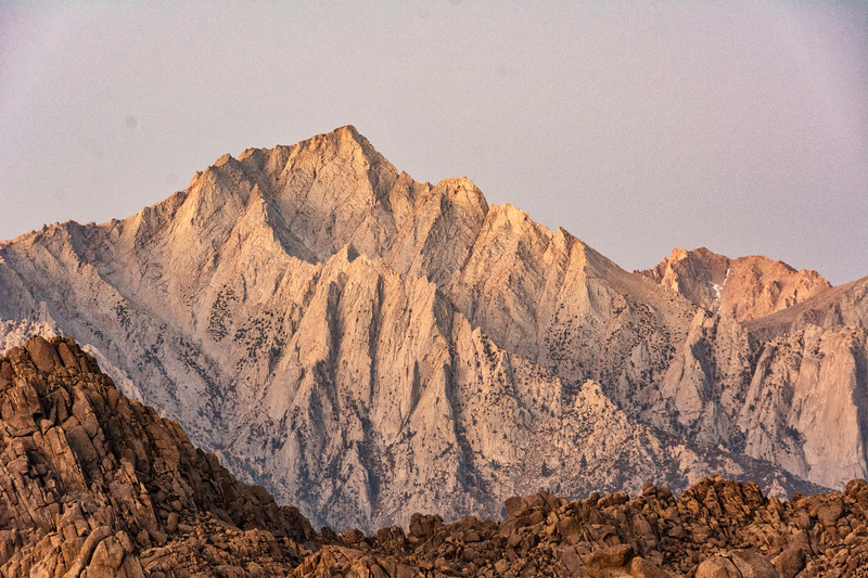 067-Mt Whitney-close-ip-SRA_5451