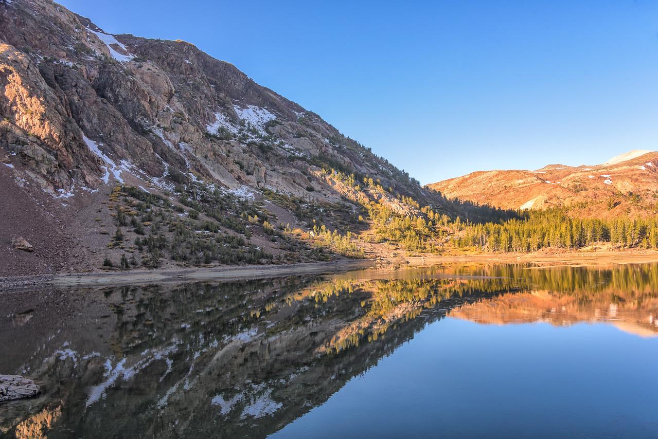 013-TenayaLakeReflection-Yosemite-SRA_0081