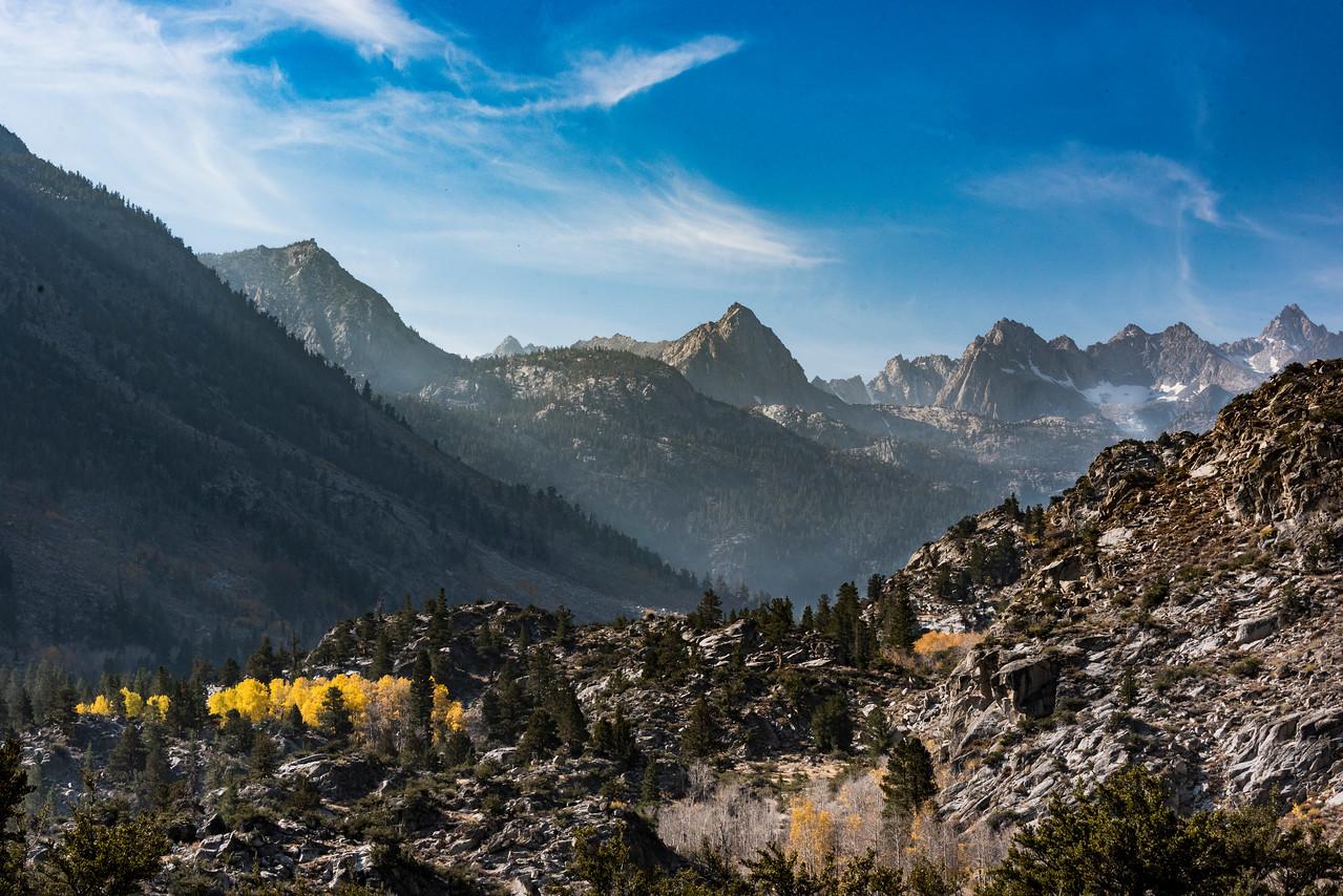 042-Sierras-from NorthLakeRoad-SRA_4526