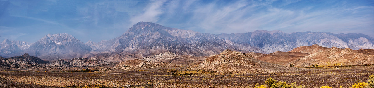 045-Bishop-Sierras-_Panorama1