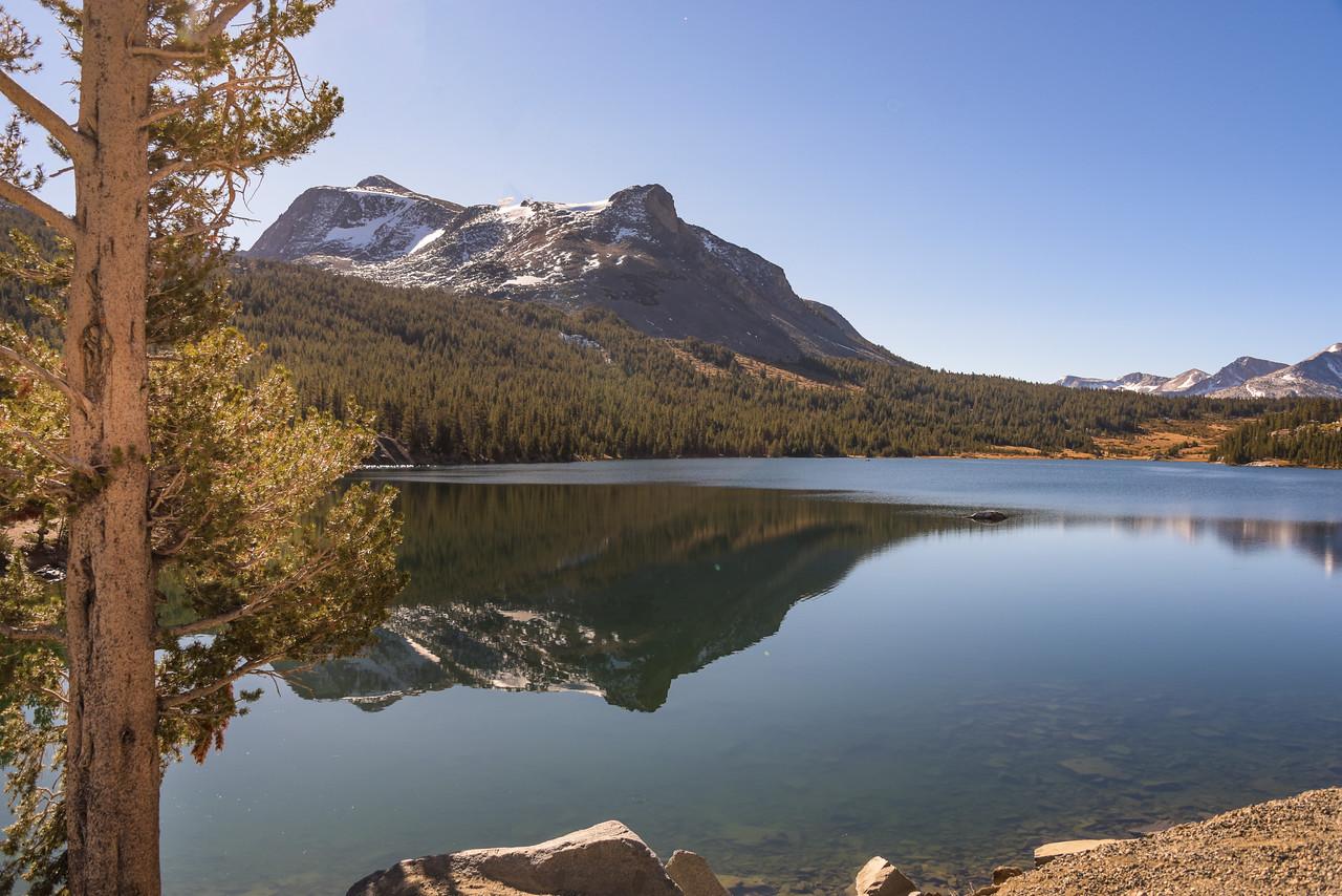 015-TenayaLakeReflection-Yosemite-SRA_0083