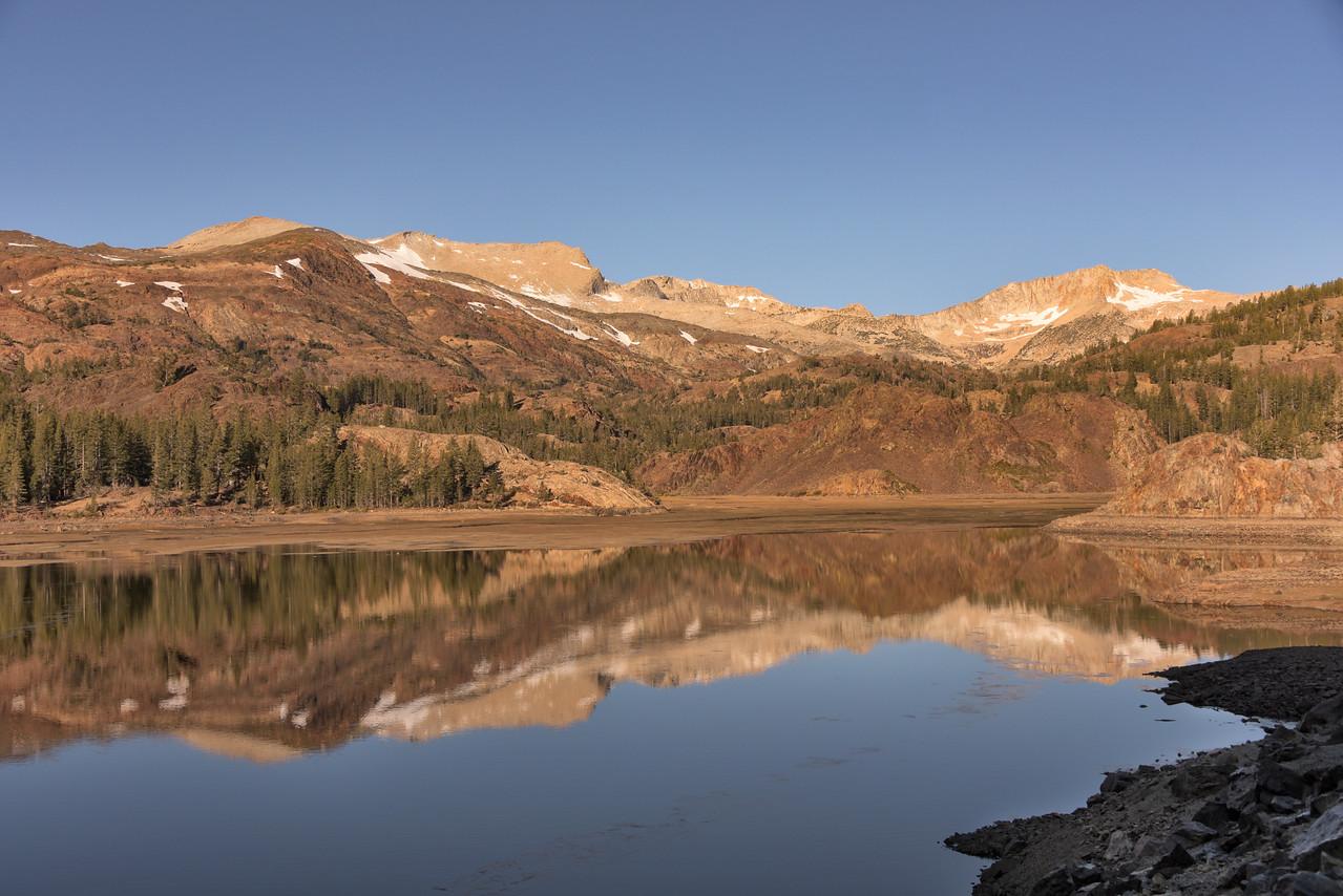 014-TenayaLakeReflection-Yosemite-SRA_0082
