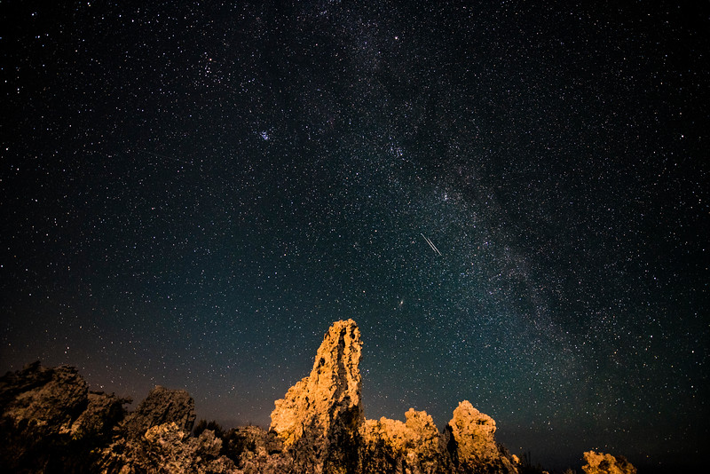 022-MilkyWay-Tufa-at-MonoLake-SRA_1358