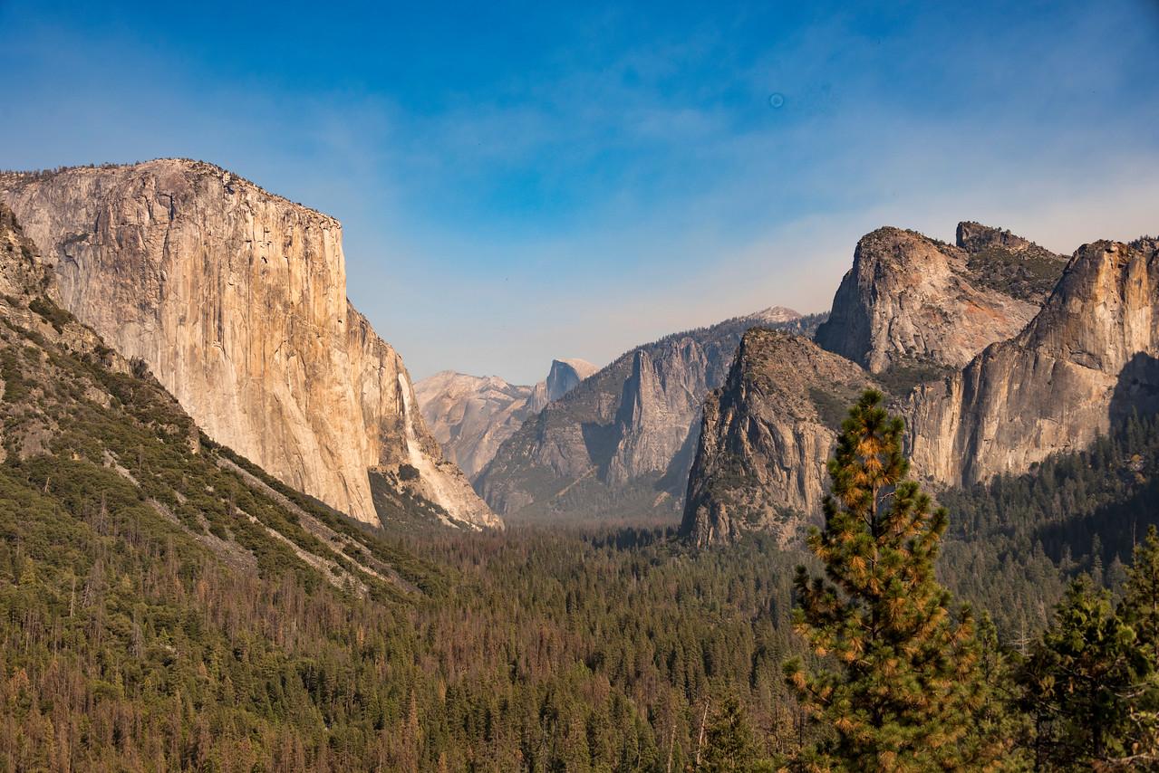 021-YosemiteValley-TunnelView-SRA_1336