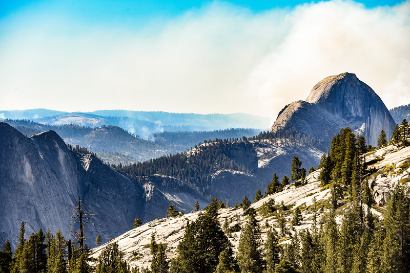 016-Yosemite-Back-of-Half-Dome-SRA_0504