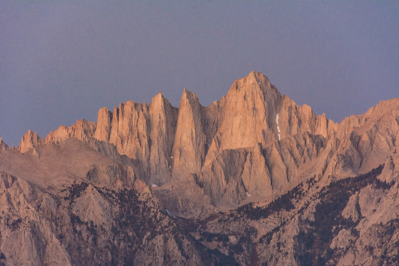 066-Mt Whitney-Jagged-teeth-SRA_5447