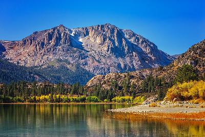 June Lake 7156