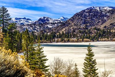 June Lake 4745
