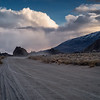 Alabama Hills Road South