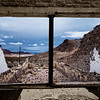Rhyolite View