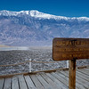 Badwater Sign Merge