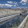 070 Hot Creek Trout Hatchery, Mono County, California