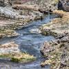 060 Hot Creek active geologic site, Long Valley Caldera, Mono County, California