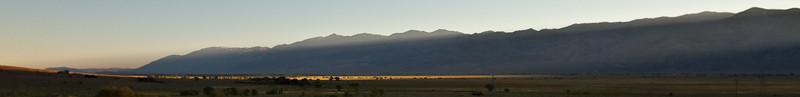 007 Owens Valley