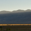 007 Owens Valley