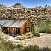 047 Eastern Sierra Cabin