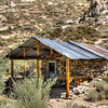 045 Eastern Sierra Cabin