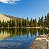 004 Twin Lakes, Bridgeport, CA
