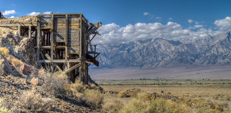 021 Owens Valley