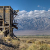 021 Owens Valley