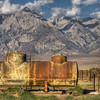 032 Owens Valley