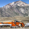 "042 Erickson Air Crane<br /> Mammoth Yosemite Airport Fire Base<br />  <a href=""http://www.ericksonaircrane.com/"">http://www.ericksonaircrane.com/</a>"