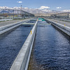 067 Hot Creek Trout Hatchery, Mono County, California
