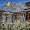 055 1885 Eastern Sierra ranch building